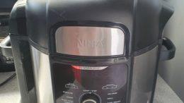 Ninja Foodi Max